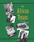 The African Texans (Texans All)