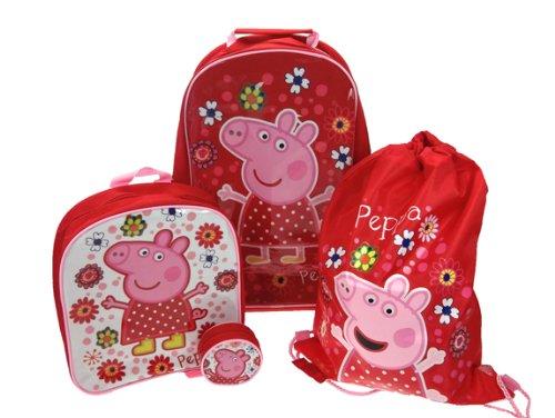 peppa-pig-tropical-paradise-mochila-escolar-peppa-pig-trade-mark-collections-peppa001249