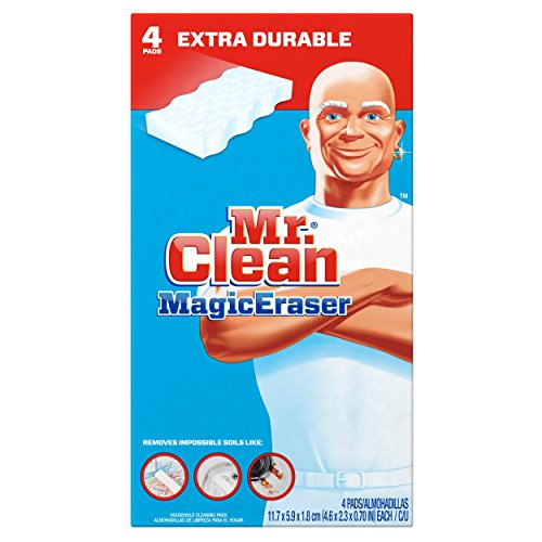 mr-clean-magic-eraser-extra-durable-scrubber-cleaning-sponge-4ct