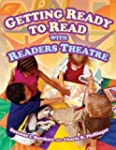 Getting Ready to Read with Readers Th...