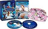 「魔法にかけられて」TOKYO GIRLS COLLECTION★HONEY SALON コラボレーションポーチ&DVDセット (数量限定)