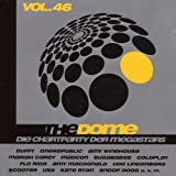 The Dome Vol.46von &#34;Various&#34;
