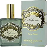 Annick Goutal Ninfeo Mio Eau de Toilette Spray Square Bottle 100ml