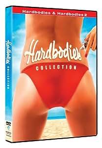Hardbodies Collection