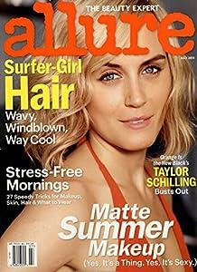 Amazon Zeitschriften