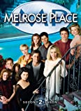 Melrose Place: Season 2