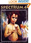 Spectrum 4: The Best in Contemporary...