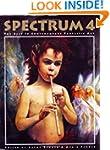 Spectrum 4: The Best in Contemporary...