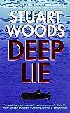 Deep Lie (0061044490) by Stuart Woods
