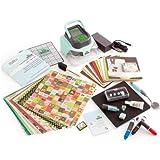 Making Memories Slice Cordless Digital Design Cutter ULTIMATE Package