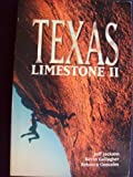 img - for Texas Limestone II book / textbook / text book