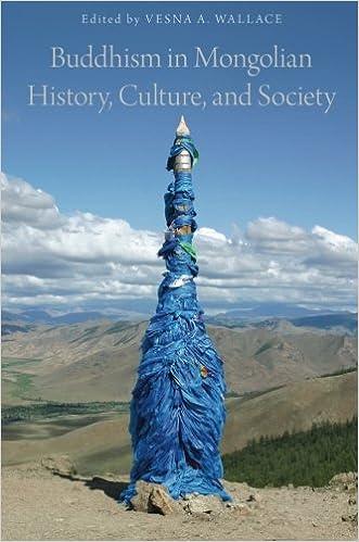 Physical Hydrology, Third Edition
