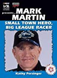 Mark Martin: Ozark Original (Superstar Series)