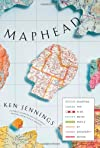 Maphead