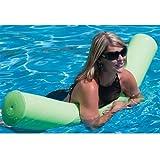 Super Duper Dipper Pool Float (Green)