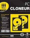 W7 PC Cloneur Professionnel