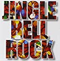 Jingle Bell Rock / Varios [Audio CD]<br>$288.00