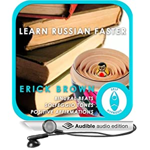 10 Terrific Russian Apps That Make Learning Mobile ...
