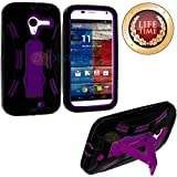by Motorola (Fits Google Play Edition by myLife Brand Products