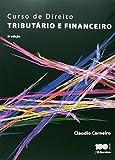 img - for O Melhor do Prado (Em Portuguese do Brasil) book / textbook / text book