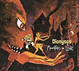 Monsters in Love by Dionysos
