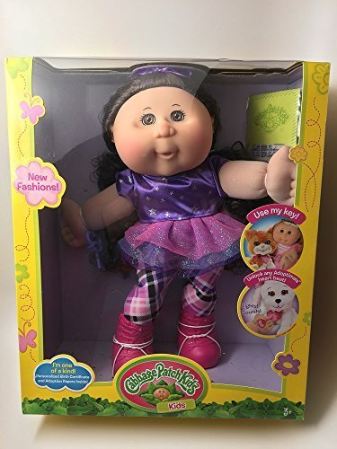 cabbage-patch-kids-14-kids-brown-hair-brown-eye-girl-rocker-by-cabbage-patch-kids