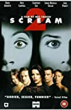 echange, troc Scream 2 [VHS] [Import anglais]