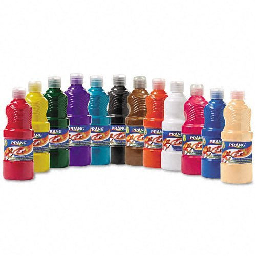 prang-ready-to-use-liquid-tempera-paint-16-ounce-bottle-case-of-12-assorted-colors-21696