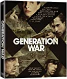 Generation War [Blu-ray] [Import]