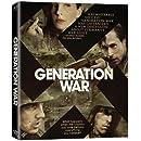 Generation War [Blu-ray]