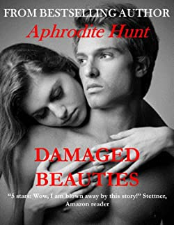 Aphrodite Hunt