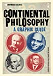 Introducing Continental Philosophy: A...