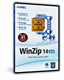 WINzip 14 Professional 1-User