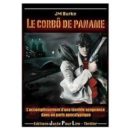 Le corbô de Paname