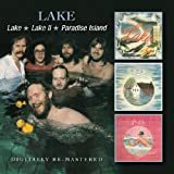 Lake / Lake II / Paradise Island