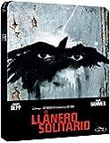 El Llanero Solitario - Edición Caja Metálica [Blu-ray]