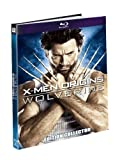 Image de X-Men Origins : Wolverine [Édition Digibook Collector + Livret]