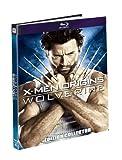 Image de X-Men Origins : Wolverine [Édition Digibook Collector + Livret]