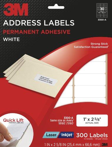 ca franchise tax board mailing address board mailing address 7 eleven franchise agreement. Black Bedroom Furniture Sets. Home Design Ideas
