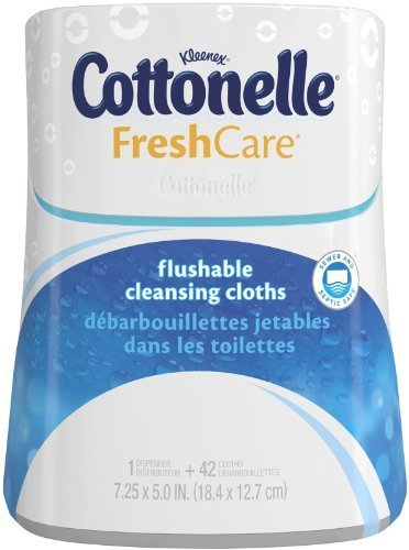cottonelle-fresh-care-moist-wipes-upright-dispenser-flushable-wipes-42-ct-by-cottonelle