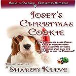 Josey's Christmas Cookie | Sharon Kleve