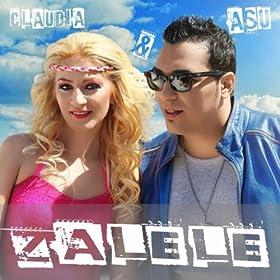 Zalele (2013 New Version)