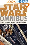 Star Wars Omnibus - The Other Sons of...