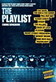 The Playlist Chord Songbook 3 Lc