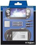 Acquista PlayStation Vita - Essential Pack Accessori PS Vita