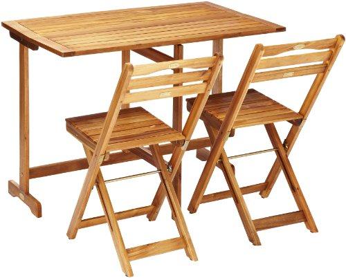 Gartenmbel-Balkon-Set-Berlin-3-teilig-aus-Akazienholz-2-Klappsthlen-und-1-Klapptisch-100-x-60-x-75-cm-rechteckig-Brema-133