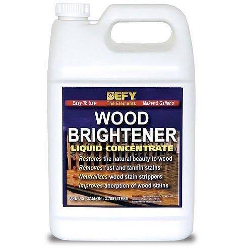 defy-wood-brightener-1-gallon-by-defy