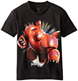 51eesWy4c L. SL160  50% or More Off Boys Disney Tees, Sets, Sleep and More