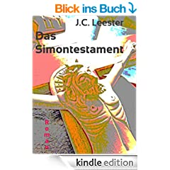 Das Simontestament