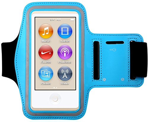 king-of-flash-new-ipod-nano-7th-generation-premium-water-resistant-armband-case-cover-for-use-while-